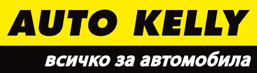 Auto_Kelly_BG