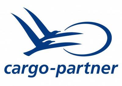 cargo-partner