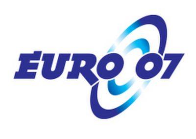 evro07